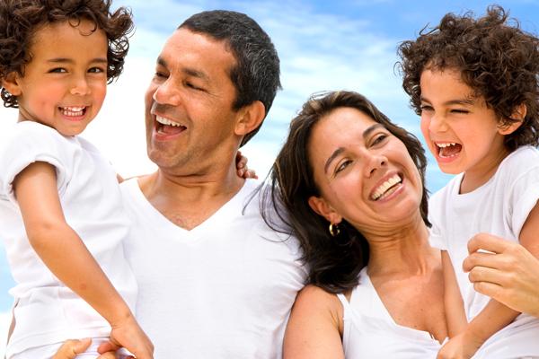 happy_family2