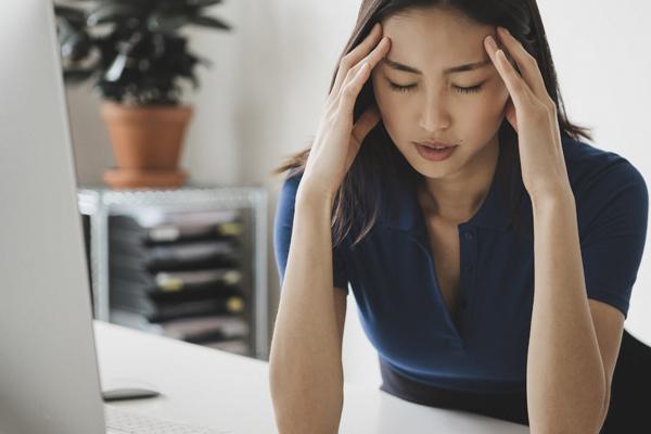 headache_relief